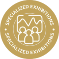 Specialized-Exhibitions